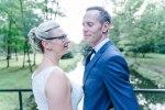 S&T After Wedding (1 von 23)