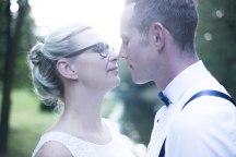 S&T After Wedding (21 von 23)