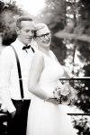 S&T After Wedding (3 von 23)